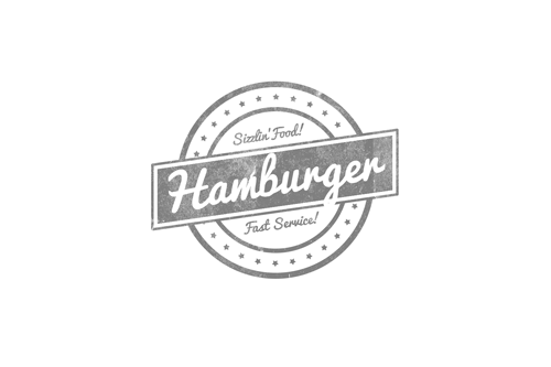 Hamburger.png